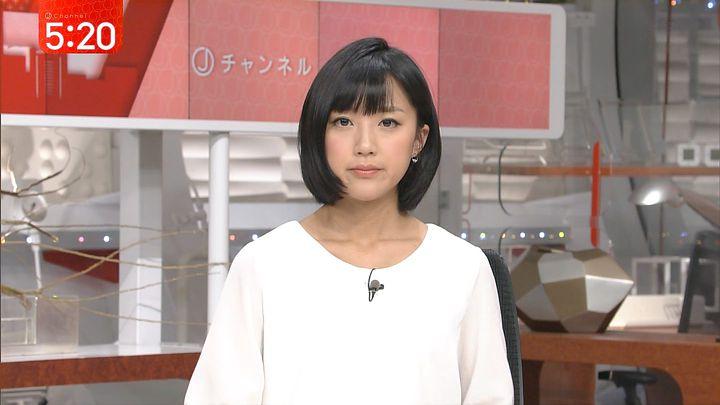 takeuchiyoshie20161107_13.jpg