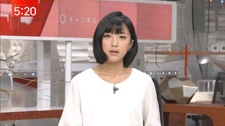 takeuchiyoshie20161107_14.jpg