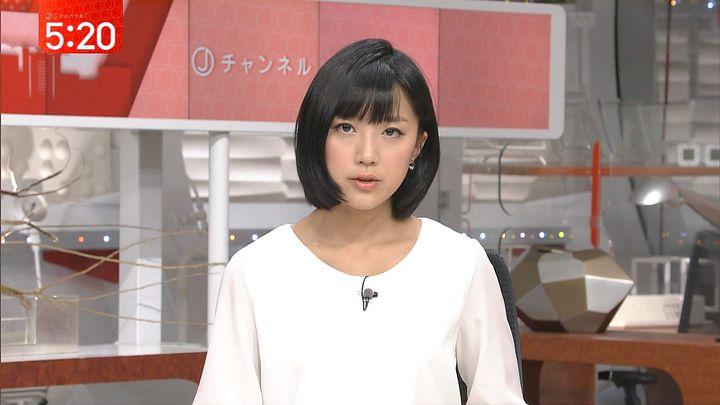 takeuchiyoshie20161107_15.jpg
