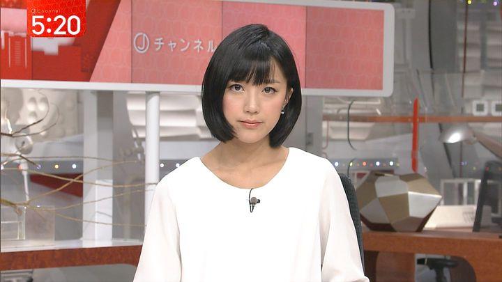 takeuchiyoshie20161107_16.jpg