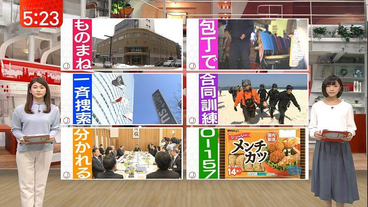 takeuchiyoshie20161107_17.jpg