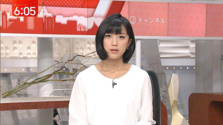 takeuchiyoshie20161107_23.jpg