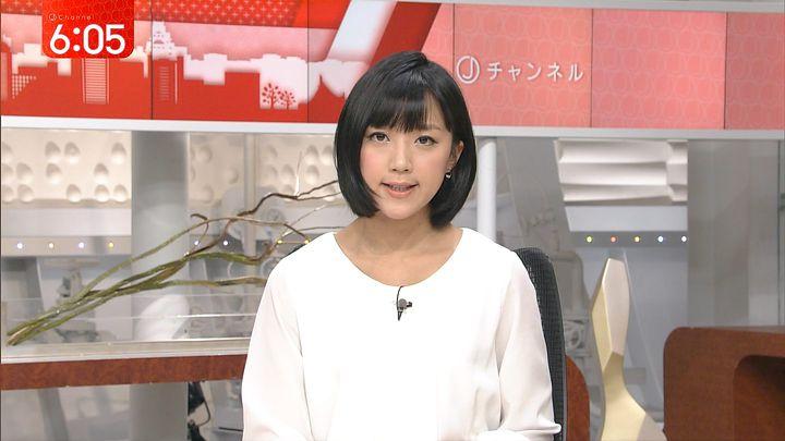 takeuchiyoshie20161107_25.jpg