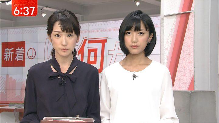takeuchiyoshie20161107_27.jpg