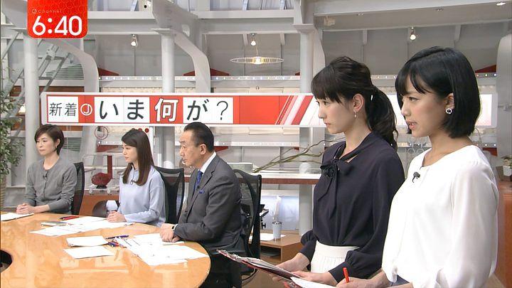 takeuchiyoshie20161107_28.jpg