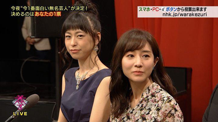 tanaka20161014_03.jpg
