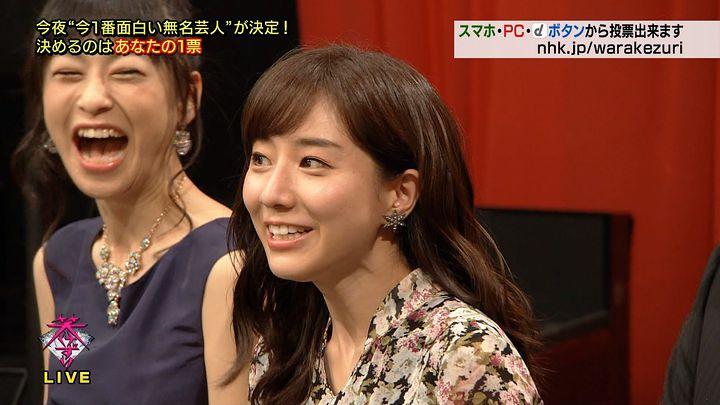 tanaka20161014_04.jpg