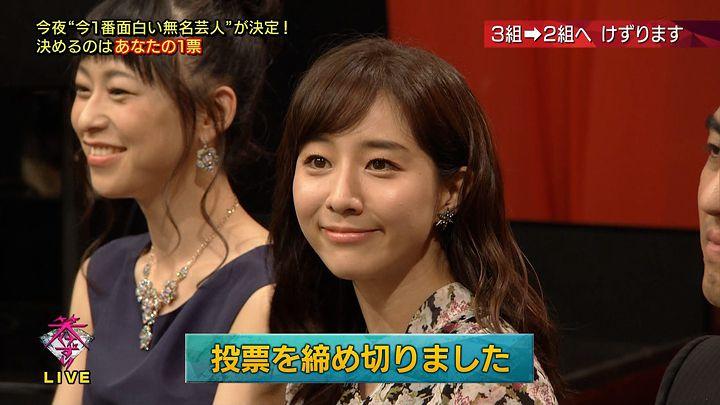 tanaka20161014_12.jpg