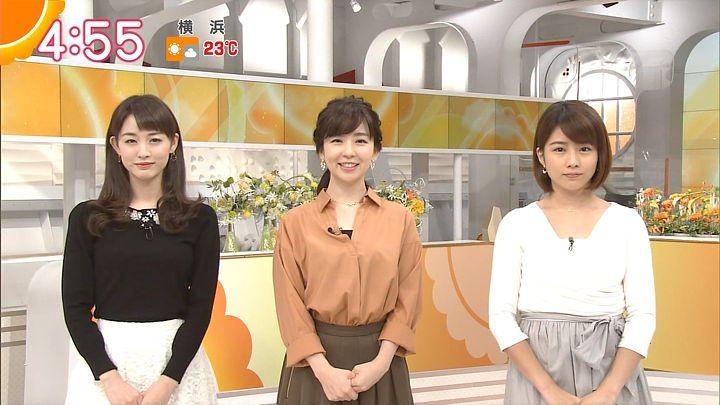 tanakamoe20161012_01.jpg