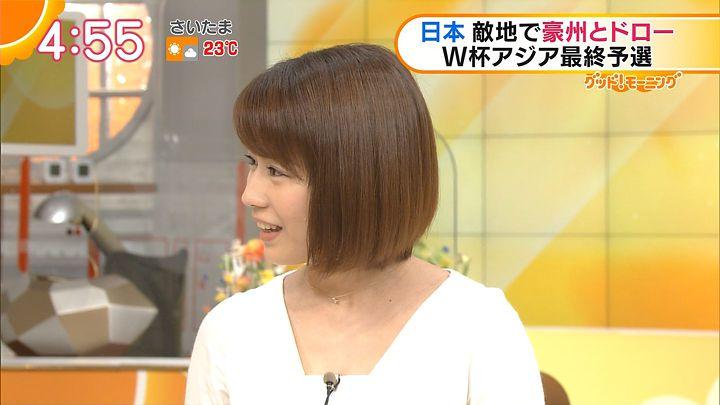 tanakamoe20161012_02.jpg