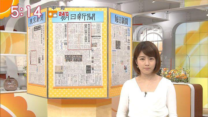 tanakamoe20161012_04.jpg