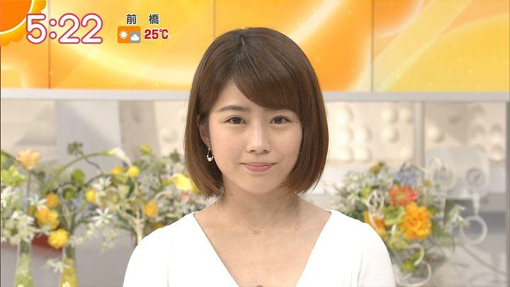 tanakamoe20161012_05.jpg