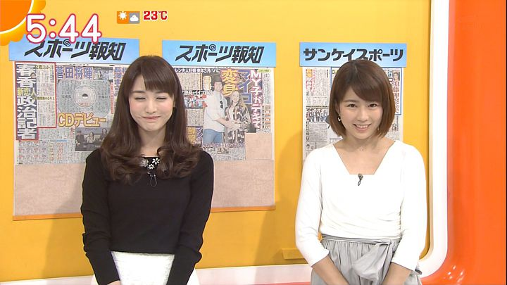 tanakamoe20161012_08.jpg