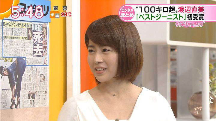 tanakamoe20161012_09.jpg