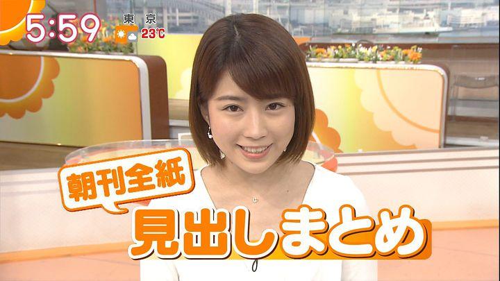 tanakamoe20161012_11.jpg