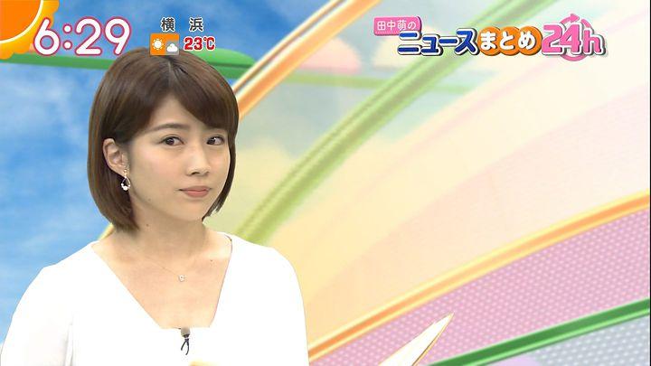 tanakamoe20161012_12.jpg