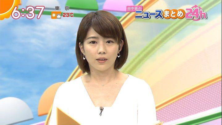 tanakamoe20161012_16.jpg