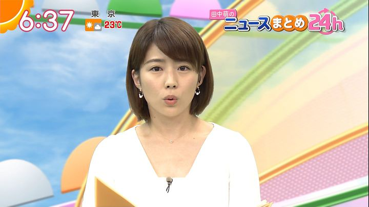 tanakamoe20161012_17.jpg