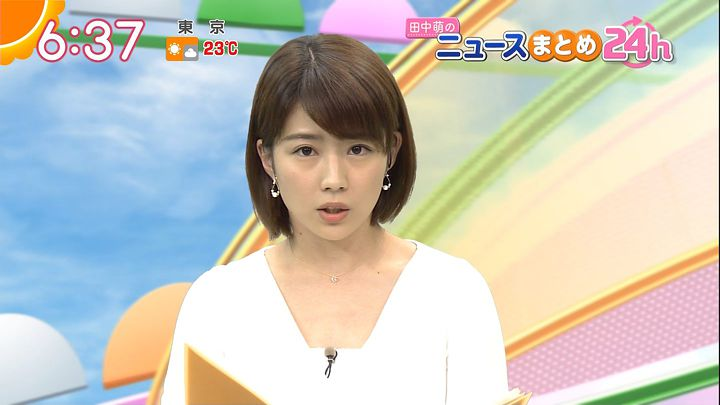 tanakamoe20161012_18.jpg