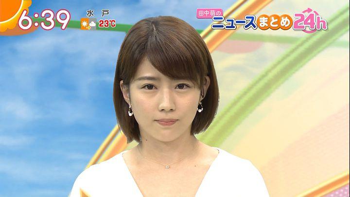 tanakamoe20161012_21.jpg