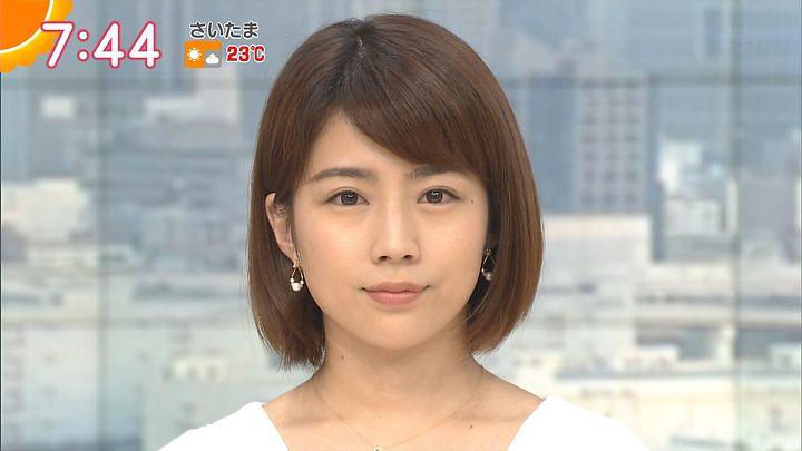 tanakamoe20161012_24.jpg