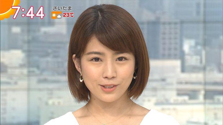 tanakamoe20161012_25.jpg