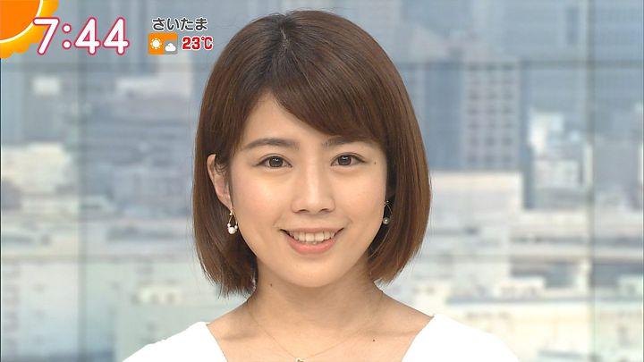 tanakamoe20161012_26.jpg