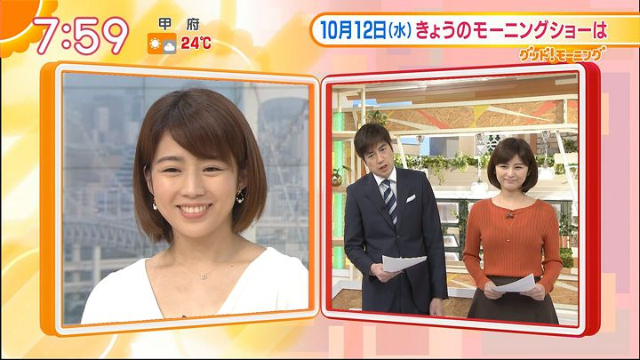 tanakamoe20161012_27.jpg