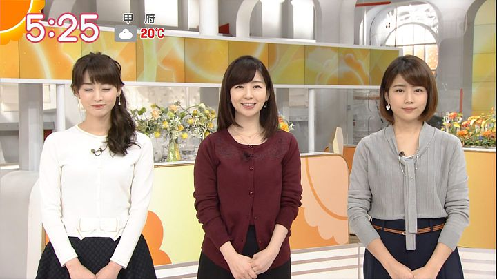 tanakamoe20161013_05.jpg