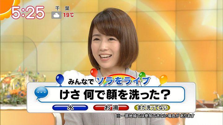 tanakamoe20161013_06.jpg