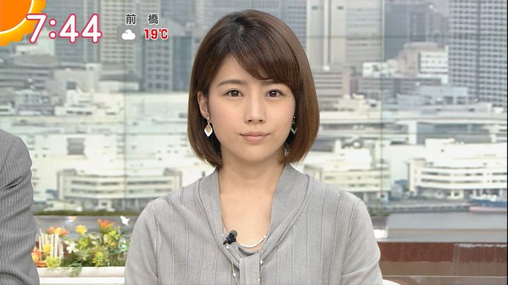 tanakamoe20161013_21.jpg
