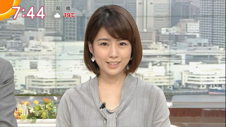 tanakamoe20161013_22.jpg