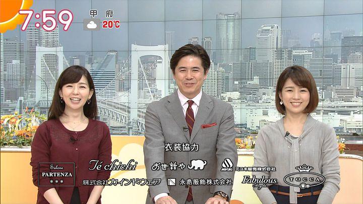 tanakamoe20161013_23.jpg