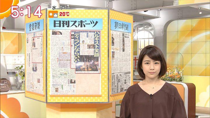 tanakamoe20161014_03.jpg