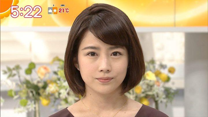 tanakamoe20161014_05.jpg