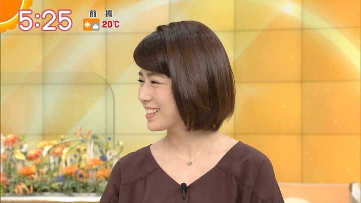 tanakamoe20161014_07.jpg