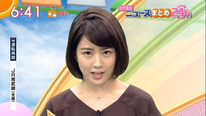 tanakamoe20161014_24.jpg