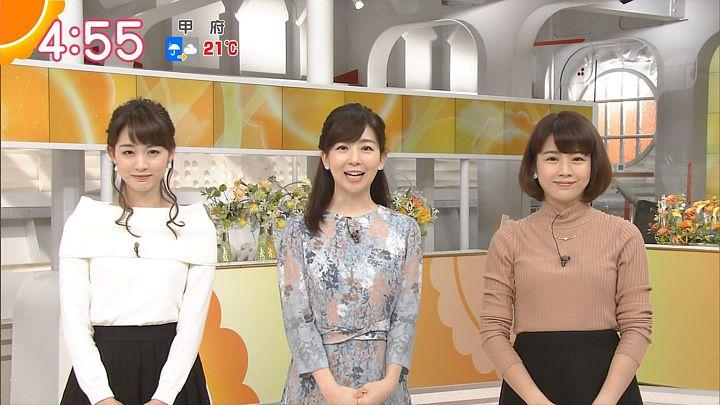 tanakamoe20161017_01.jpg