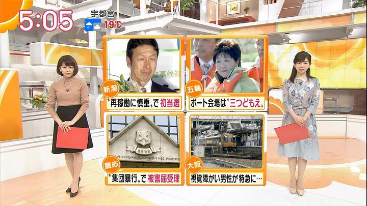 tanakamoe20161017_02.jpg