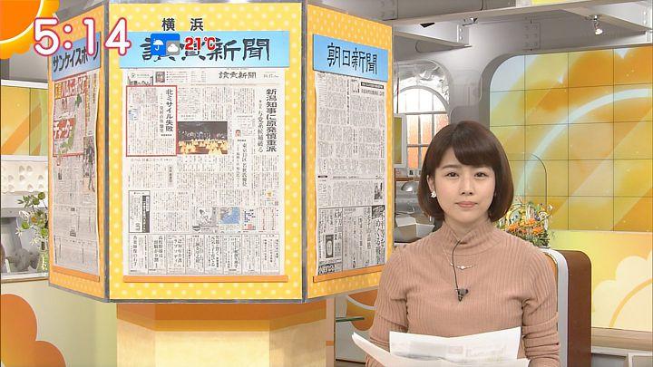tanakamoe20161017_03.jpg