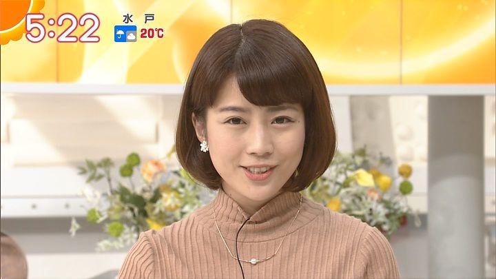 tanakamoe20161017_04.jpg