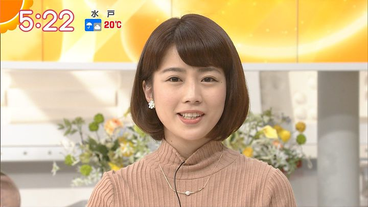 tanakamoe20161017_05.jpg