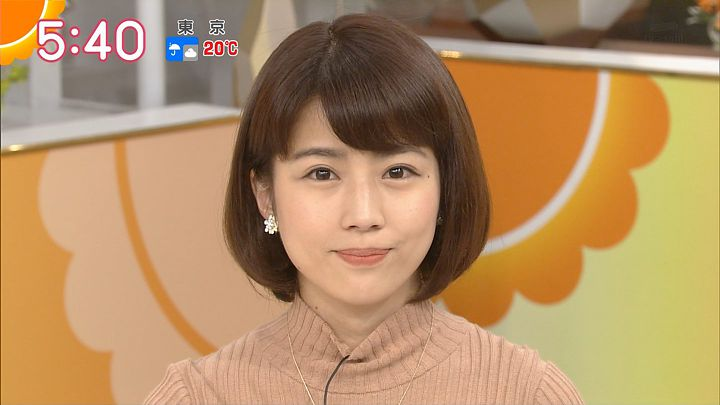 tanakamoe20161017_07.jpg