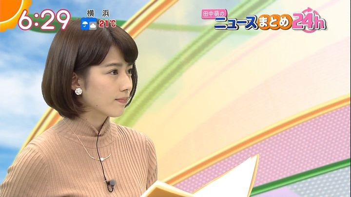 tanakamoe20161017_12.jpg