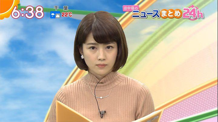 tanakamoe20161017_17.jpg