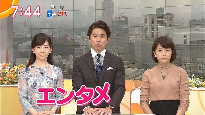 tanakamoe20161017_22.jpg