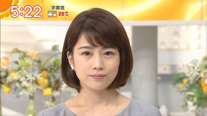 tanakamoe20161018_04.jpg