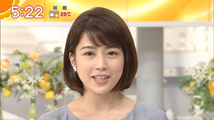 tanakamoe20161018_05.jpg