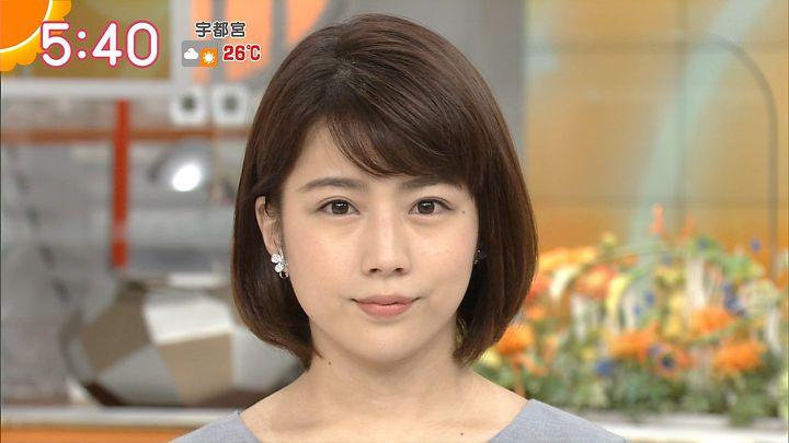 tanakamoe20161018_07.jpg