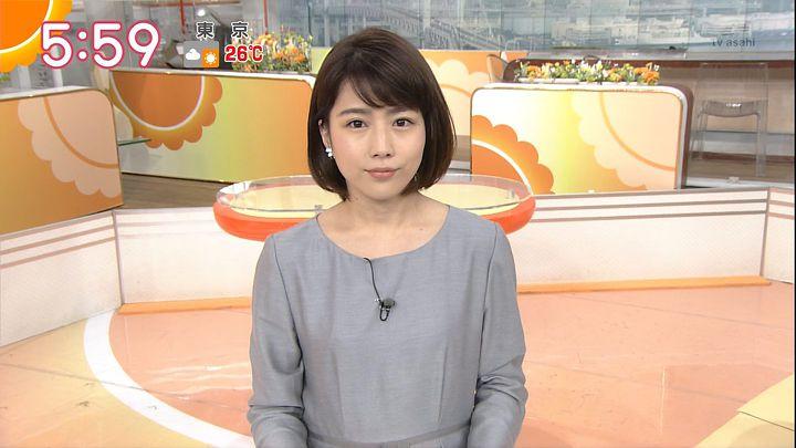 tanakamoe20161018_10.jpg